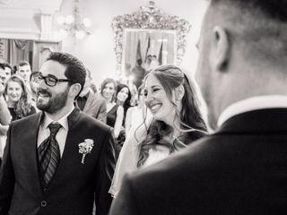 Duesudue Wedding Photography 1