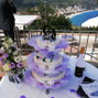 le nozze di Sabrina Bosconi e Il Paradiso di Manú 28