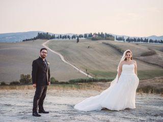 Duesudue Wedding Photography 2