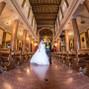 le nozze di Daila Davide Cirillo e Mazzù Society 4