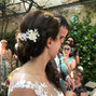 Le nozze di Ludovica Anchise e Elisa Toaiari Parrucchieri 7