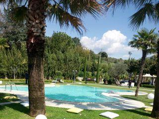 Villa La Collinetta 4