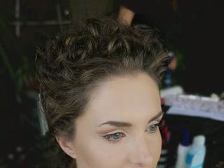 Jessica Bellaria Make up Artist 3