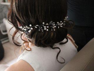 Hair Lab 1