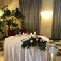 Le nozze di Amira L. e Villa Rigatti 11
