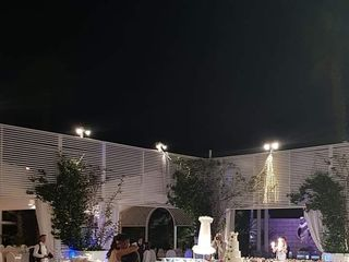Villa Florio Ricevimenti 3