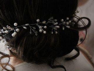 Hair Lab 2