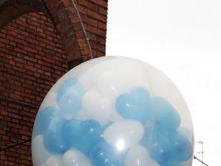 Gfg Balloons 5