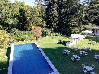 Villa Frua 1