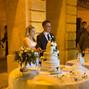 Le nozze di Martina giulio  e Villa Dominici 7