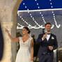 Le nozze di Nicole Del Conte e Casale San Nicola 8