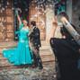 Le nozze di Jessica Brundu e Video & Foto Design 8