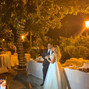 Le nozze di Martina giulio  e Villa Dominici 8