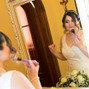 le nozze di Veronica e Elena della Rocca 16