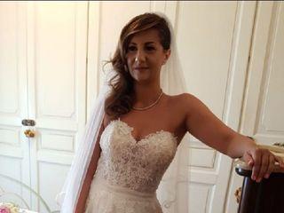 Biagi Sposa 3