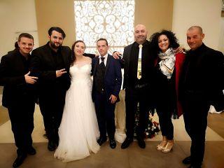 Morfeo Wedding & Events 4