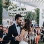 Le nozze di Manuela Rana e Enzo Angelico Events 6