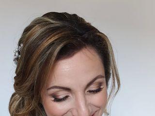 Diana Sava Makeup & Hairstyling 2