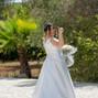 le nozze di Veronica e Elena della Rocca 18