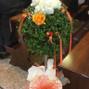 Le nozze di Sara e Il Fiore all'Occhiello 7