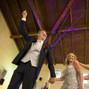Le nozze di Daniela e Villa Rigatti 25