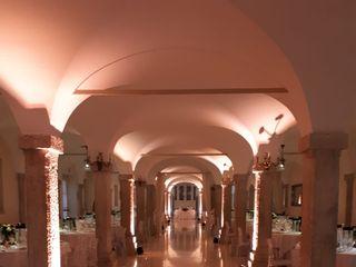 Villa Fenaroli 6