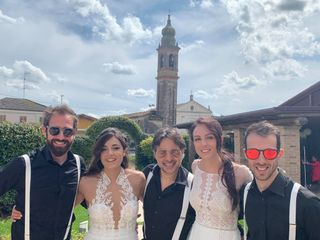 Fabio Supernova Wedding Project 3