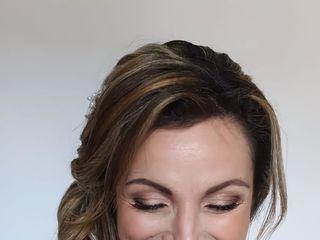 Diana Sava Makeup & Hairstyling 3