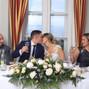 Le nozze di Nada Todic e L&S Wedding Planner & Event 2