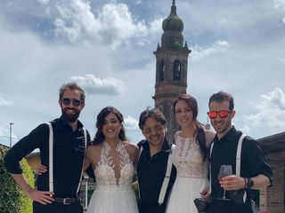 Fabio Supernova Wedding Project 4