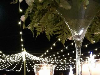 Masseria Amastuola Wine Resort 7