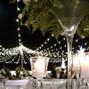 le nozze di Carmela Russo e Masseria Amastuola Wine Resort 14