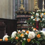 Le nozze di Sara e Il Fiore all'Occhiello 9