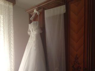Sposami Piacenza 3