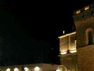 Abbazia di San Lorenzo 1