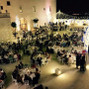 le nozze di Carmela Russo e Masseria Amastuola Wine Resort 15