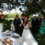 le nozze di Chiara Cucinotta e La Falconiera 22