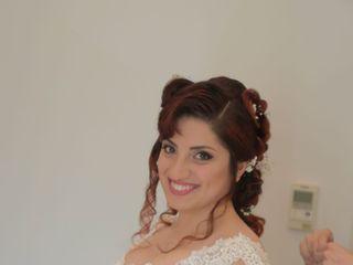 Angela makeup artist 4