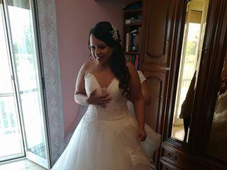 Cirillo Sposa 5