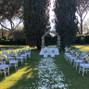 le nozze di Marco Fossataro e Nozze Senza Pensieri 8