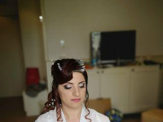 Angela makeup artist 5