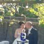 Le nozze di Lisa e Villa Faggiotto 6