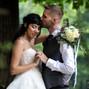 Le nozze di Vincenzo Longo e Photo Idea 10