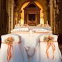 Le nozze di Lisa e Roberta Patanè Wedding Planner 23