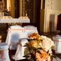Le nozze di Lisa e Roberta Patanè Wedding Planner 24