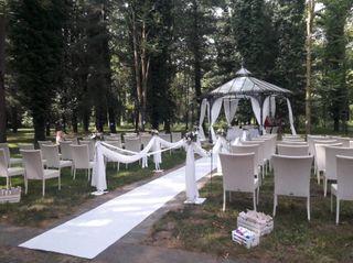 Villa Ronchi 3