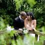 Le nozze di Vincenzo Longo e Photo Idea 12