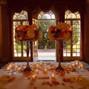 Le nozze di Lisa e Roberta Patanè Wedding Planner 25
