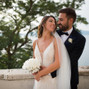 Le nozze di Giulia A. e Luca Tedesco Film Maker 9