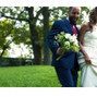 Le nozze di Cinzia F. e Studio Fotografico U. Molteni 48
